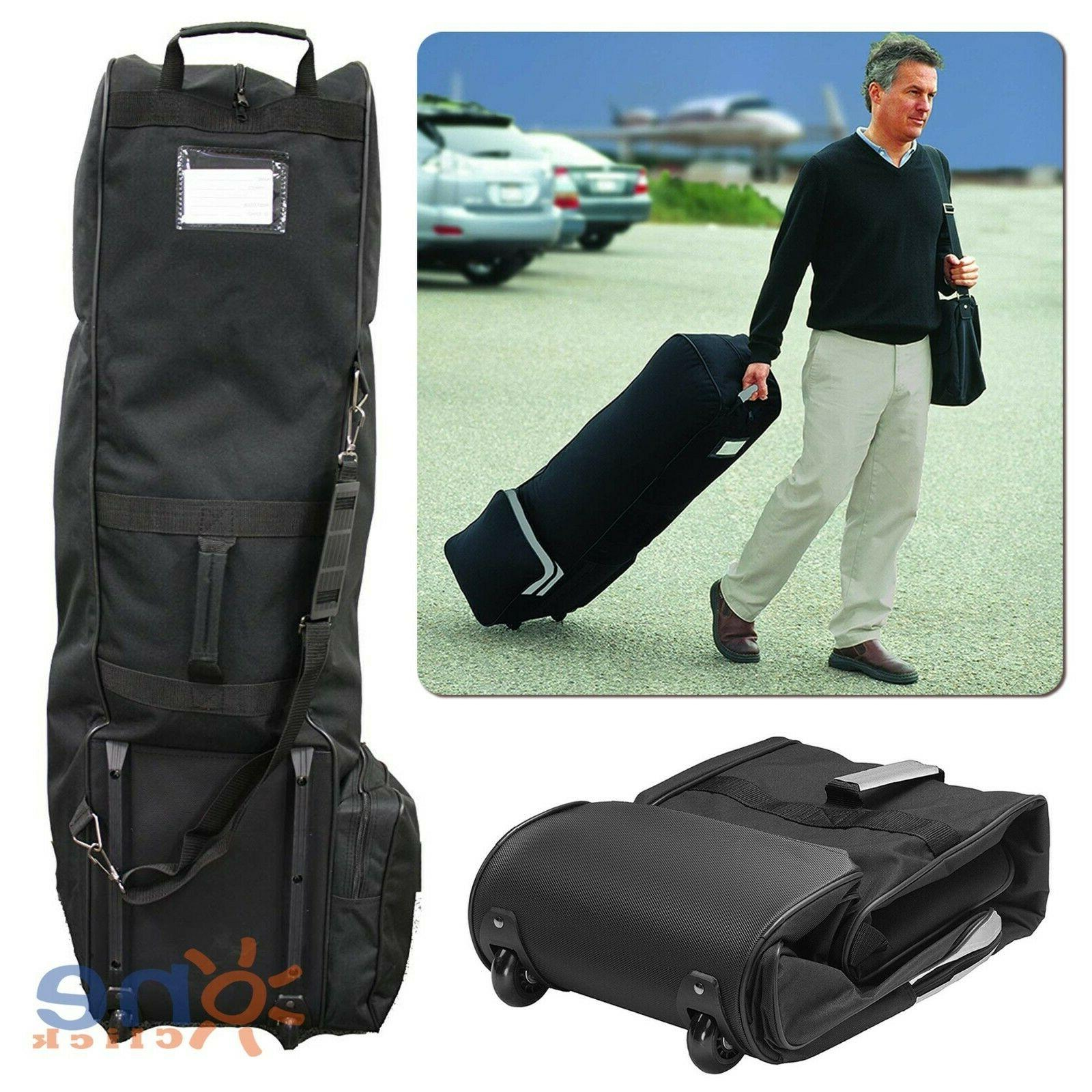 golf bag case cover heavy