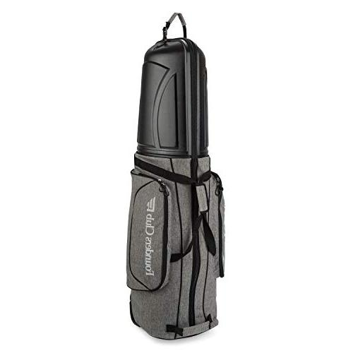 golf bag cover luggage