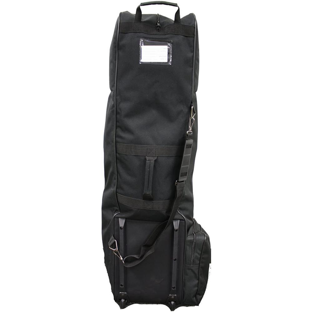 Golf Rain Cart Club Baggage Waterproof