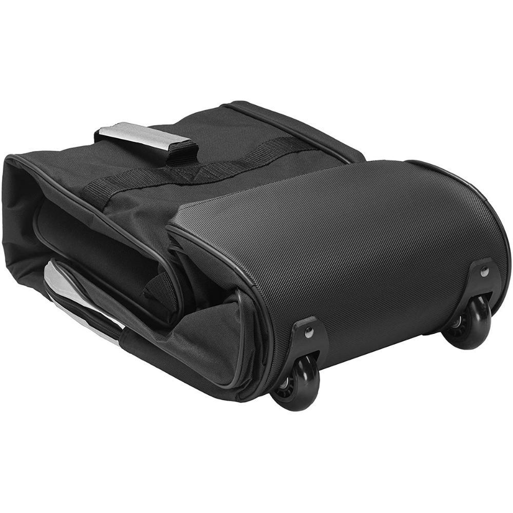Golf Cart Hard Baggage Waterproof