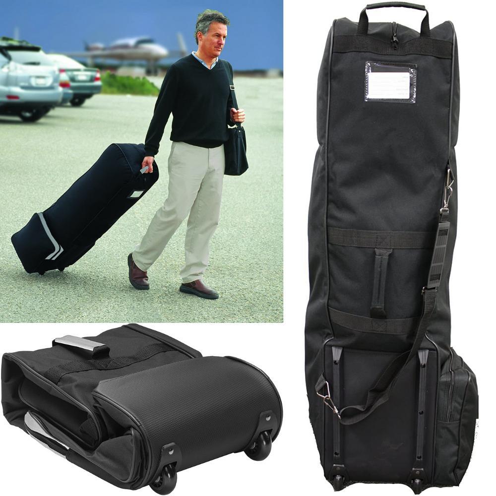 golf bag rain cover cart club travel