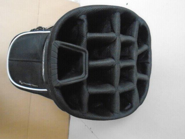 PING ~ CART BAG