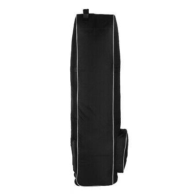 Rolling Travel Cover Case Carrier