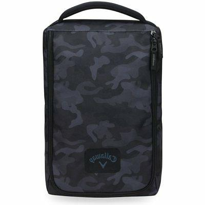golf clubhouse bag camo