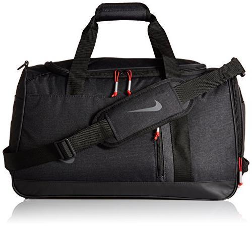 golf duffel bag