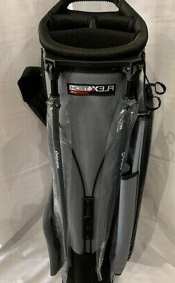TaylorMade Golf Lite Custom Stand Bag Strap Pick