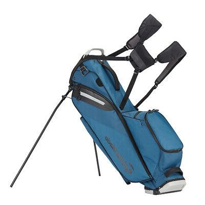 TAYLORMADE GOLF STAND BAG NEW FOR PICK A COLOR!