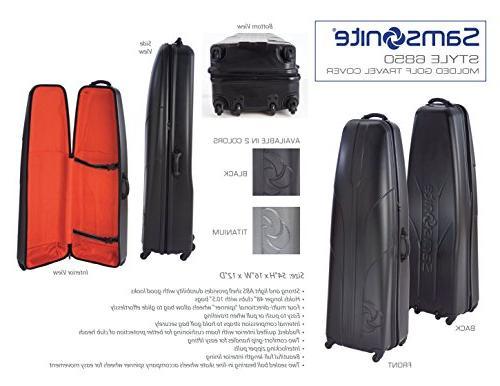 Samsonite Cover Case,