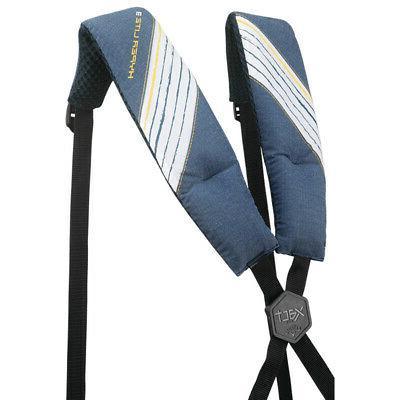 Callaway Golf 3 Double Strap Brand