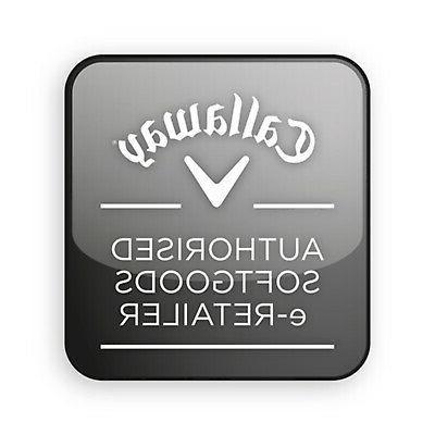 Callaway Mens Hyper Lite Zero - Double Lightweight