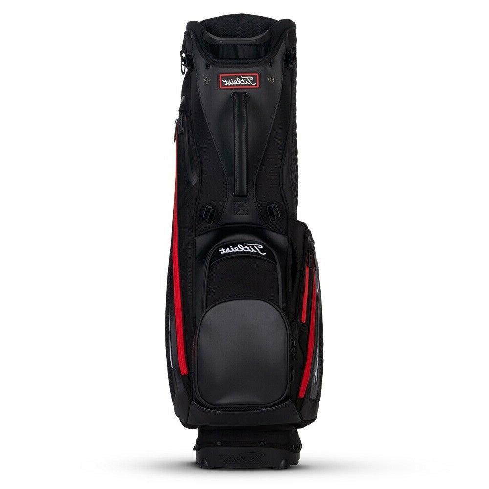 Titleist Bag Jet New
