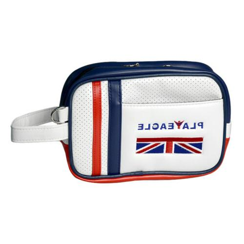 golf sport valuables pouch small training equipment
