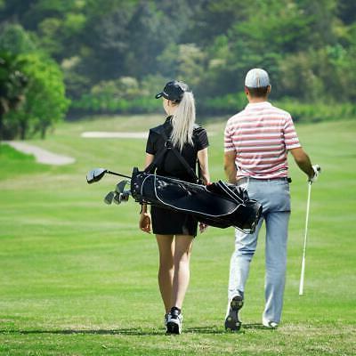 Tangkula Golf Lightweight Golf Easy Carry