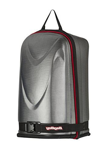 Bag Boy Golf T-10 Hard Travel Cover