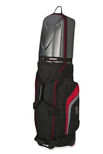 Bag Golf T-10 Hard Top Travel