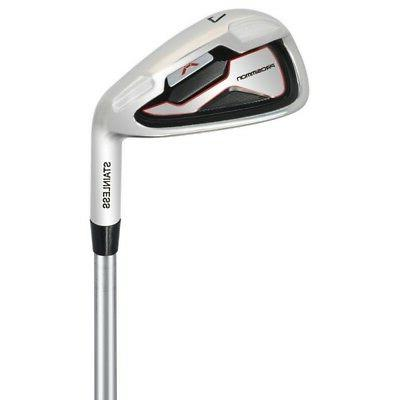 Prosimmon Golf X9 Golf Club -Stiff Flex