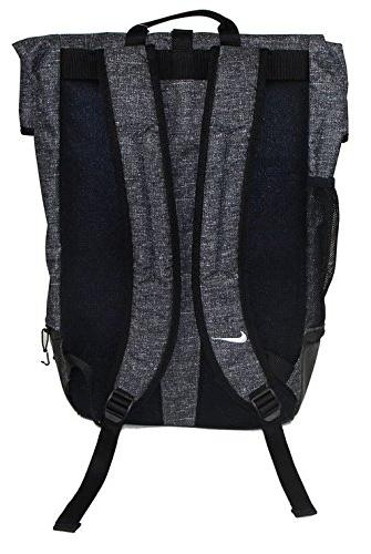NIKE III Golf Backpack