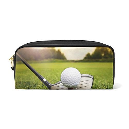 hipster golf ball grass pu
