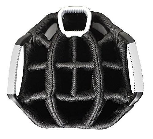 Hot-Z 4.5 Bag