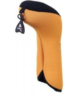 ProActive Sports HSCI13 Stealth IronWood Headcover in Yellow
