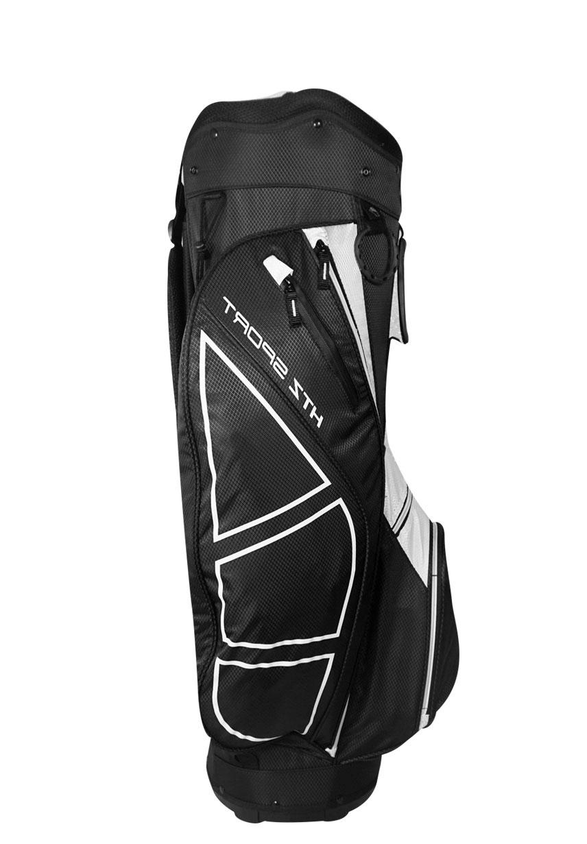 htz cart bag