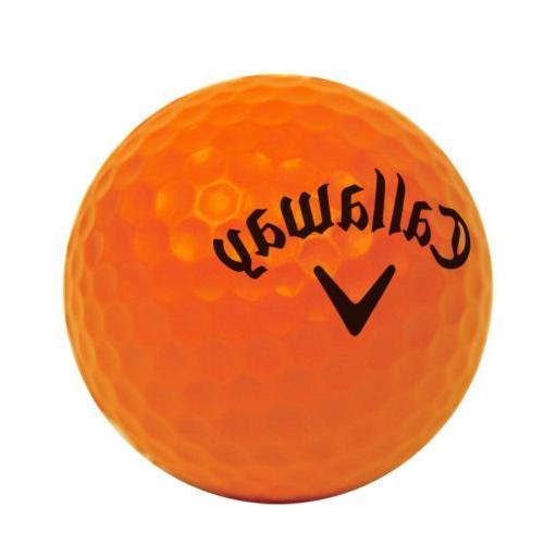 hx practice golf balls