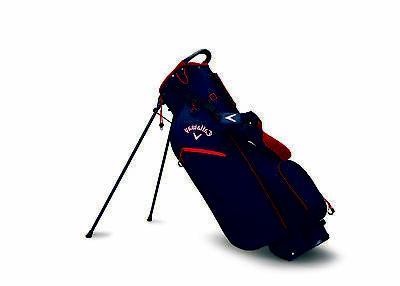 hyper lite zero golf bag