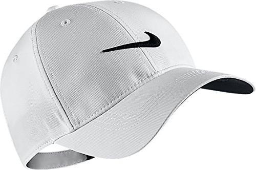 legacy91 tech cap hat