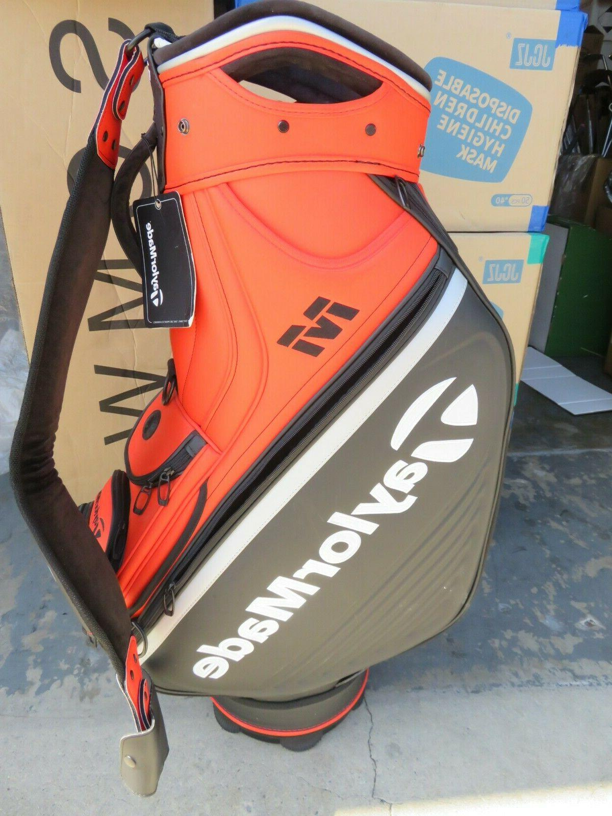 TaylorMade M Bag Cover