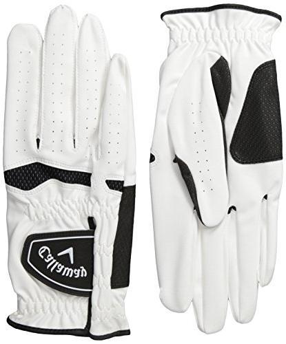 mlh xtreme 365 glove