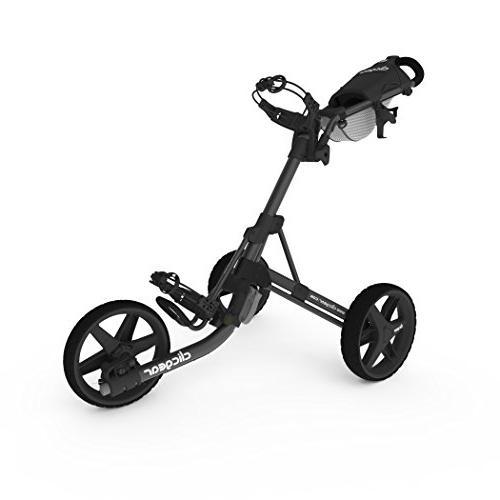 model 3 5 golf cart