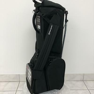 NEW TaylorMade Stand - - Panel