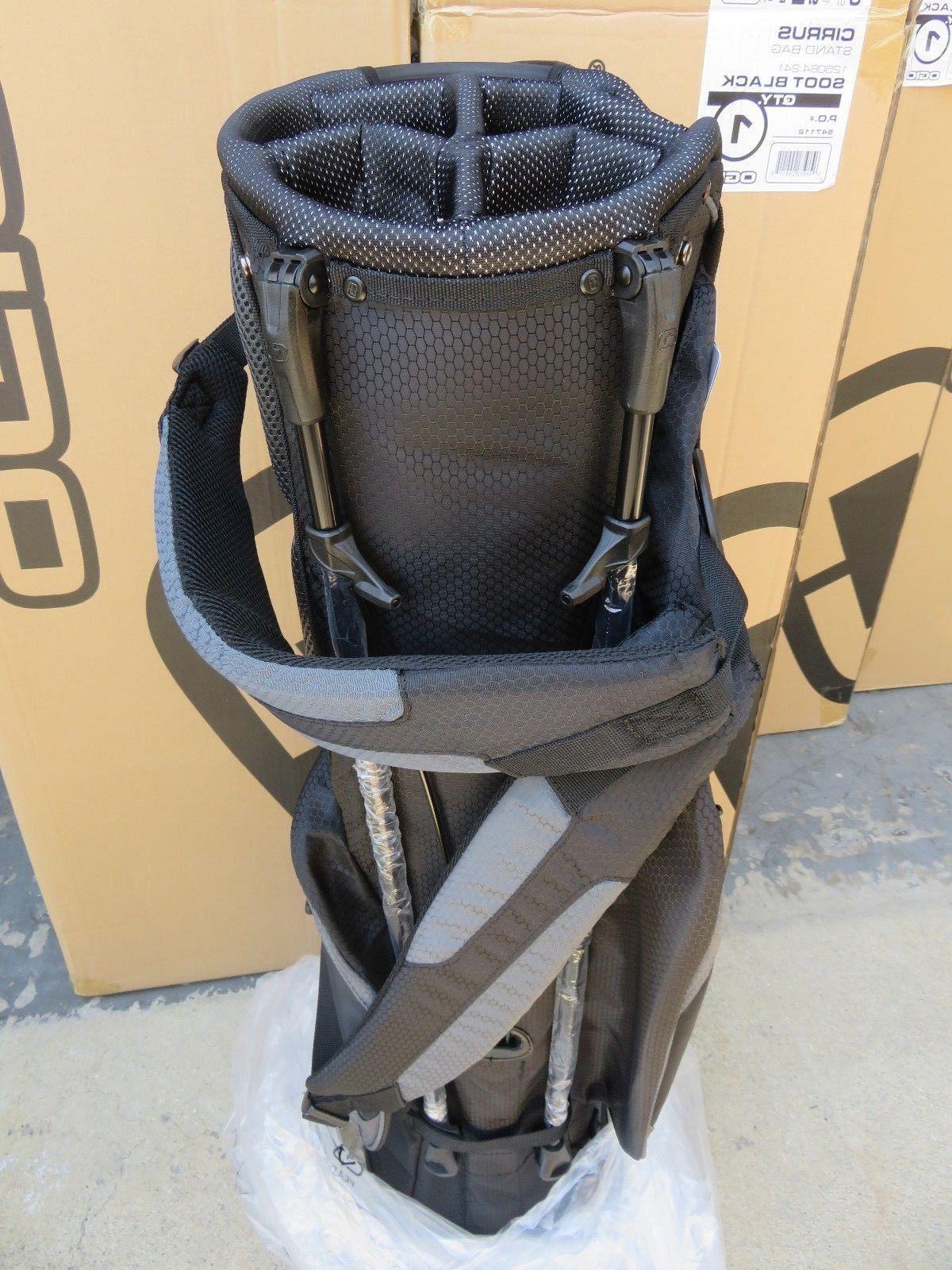 NEW 2018 Divider Carry Bag