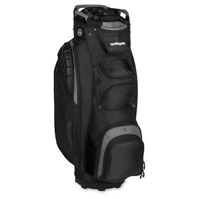 NEW Bag Defender Cart Bag Color