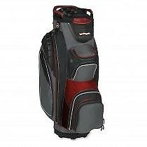 NEW 2019 Defender Cart Bag Color