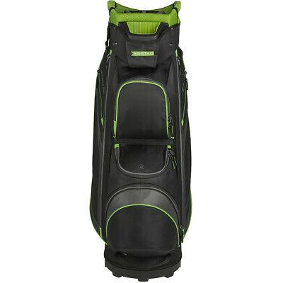 NEW Datrek Lite II Bag - the
