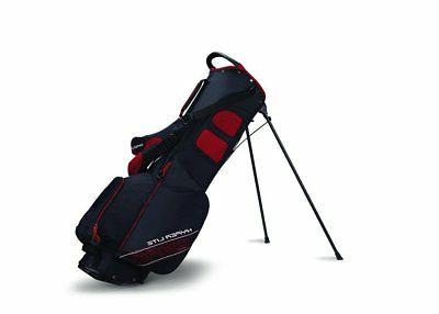 New Golf 2017 Hyper-Lite Zero Stand