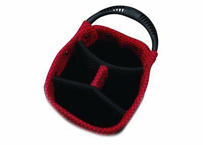 New Callaway Hyper-Lite Stand Carry Bag