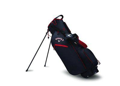 new golf 2017 hyper lite zero double