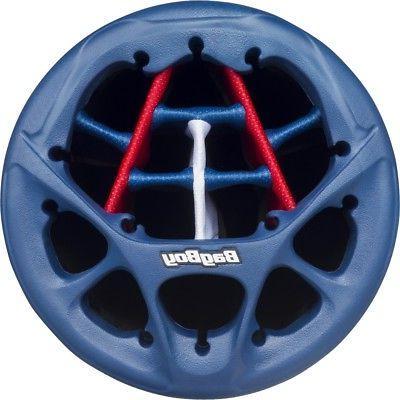 NEW Golf Revolver FX Cart 14-way Top Choose the Color!!