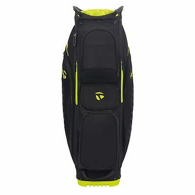 New TaylorMade CART Lime