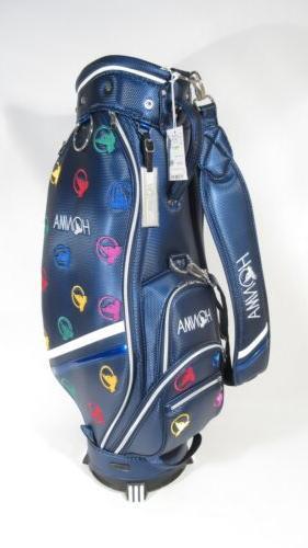 new golf bezeal 535 men s 8