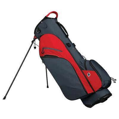 "NEW Callaway Golf Zero - ""LOGO READY"" 3.3 WAY"