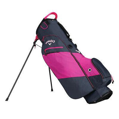 NEW Zero Bag