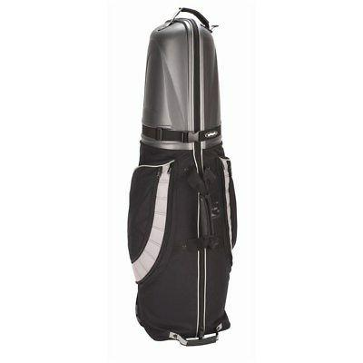 new golf t 10 wheeled travel cover