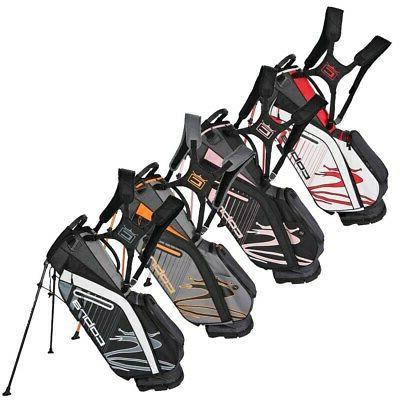 new golf ultralight 2020 stand bag 14