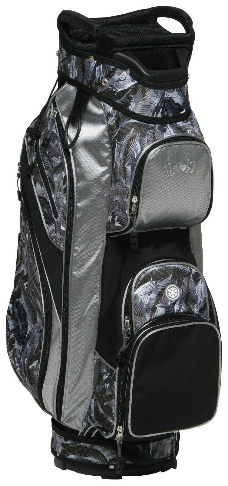 Glove Golf Bag 14