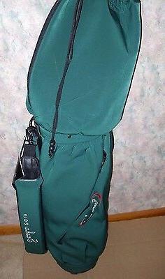 New - Ladies Prestige Golf Bags Golf Bag  - NEW