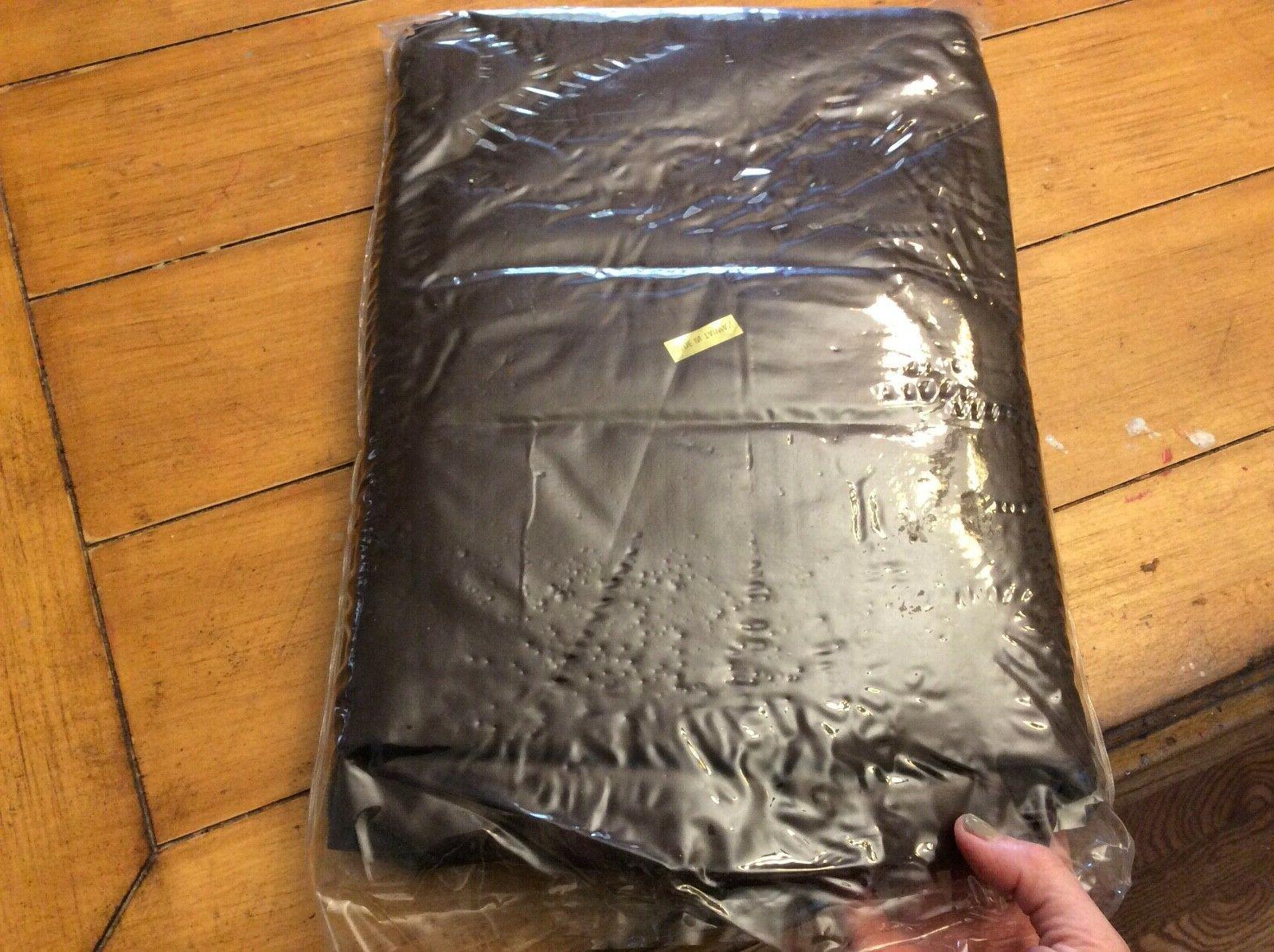"""New Sport pvc Cover to 10"""""""
