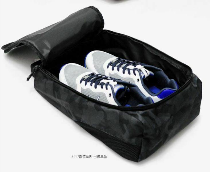 New Callaway Shoes For Multi Sports,Gym,Golf,Soccer,Football,Yoga Footwear